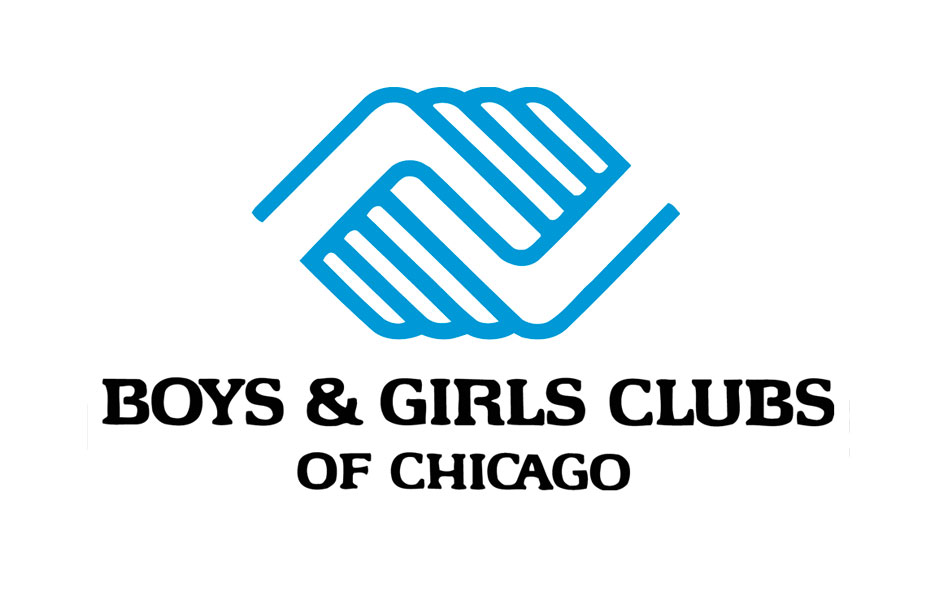 Boys & Girls Clubs of Chicago
