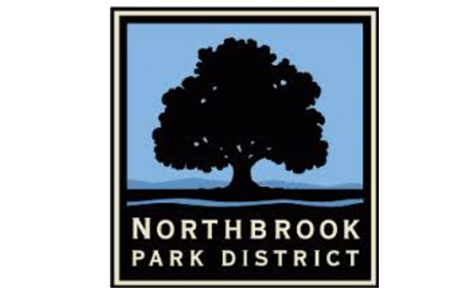 Northbrook Park District
