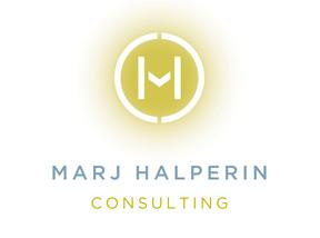 Marj Halperin Consulting